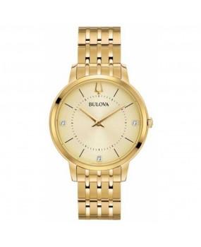Relógio Bulova 97P123