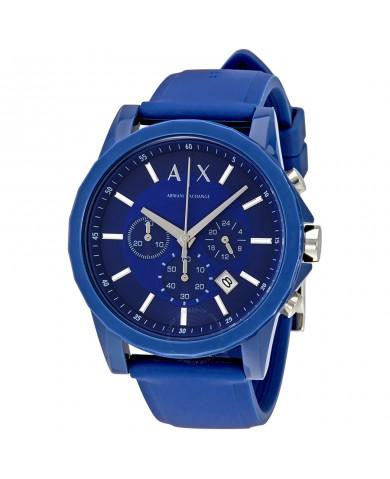 Relógio Armani Exchange AX1327/0AN