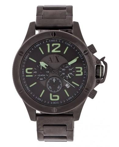Relógio Armani Exchange AX1507/1PN