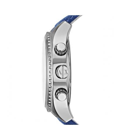 Relógio Armani Exchange AX1609/8AN