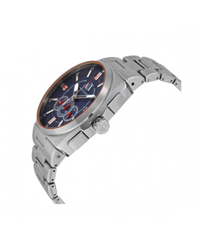 Relógio Armani Exchange AX1800/1AN