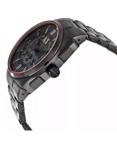 Relógio Armani Exchange AX1801/1PN