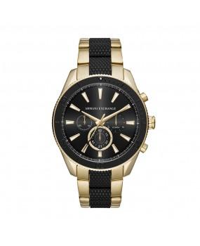 Relógio Armani Exchange AX1814/1DN