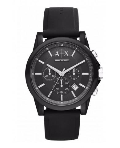 Relógio Armani Exchange AX1326/OPN