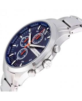 Relógio Armani Exchange AX2155/1AI