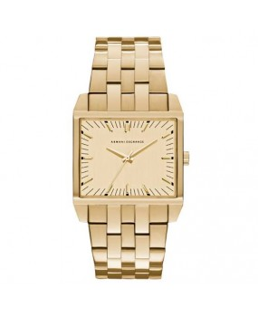 Relógio Armani Exchange AX2219/4DN