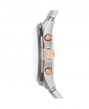 Relógio Armani Exchange AX2606/1KN