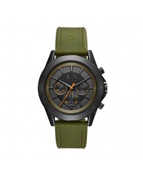 Relógio Armani Exchange AX2608/8PN