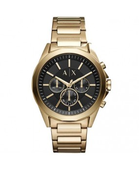 Relógio Armani Exchange AX2611/4CN