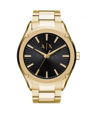 Relógio Armani Exchange AX2801/1DN