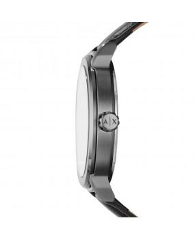 Relógio Armani Exchange AX1473/0FN