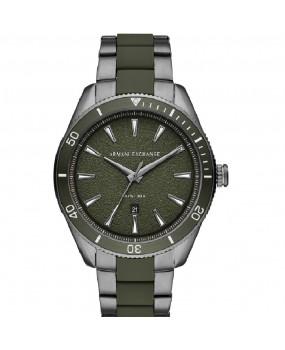 Relógio Armani Exchange AX1833/1FN