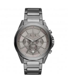 Relógio Armani Exchange AX2603/4CN