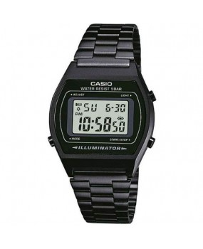 Relógio Casio Vintage B640WB1ADF