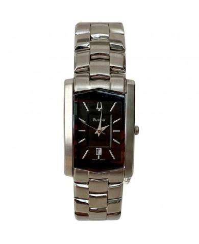 Relógio Bulova WB2043