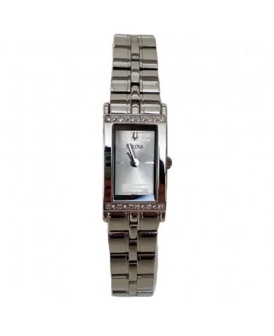 Relógio Bulova WB2918