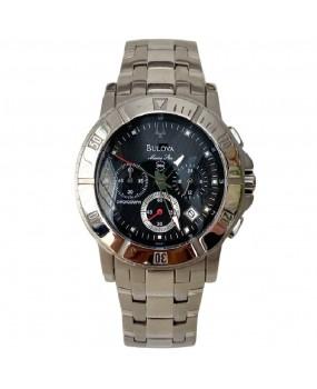 Relógio Bulova WB30542T