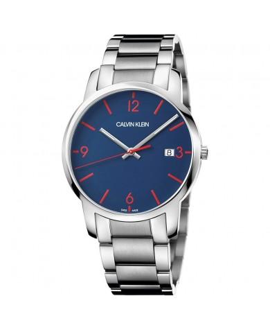 Relógio Calvin Klein K2G2G147