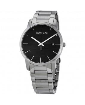 Relógio Calvin Klein K2G2G14C