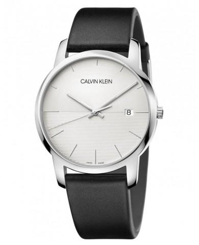 Relógio Calvin Klein K2G2G1CD