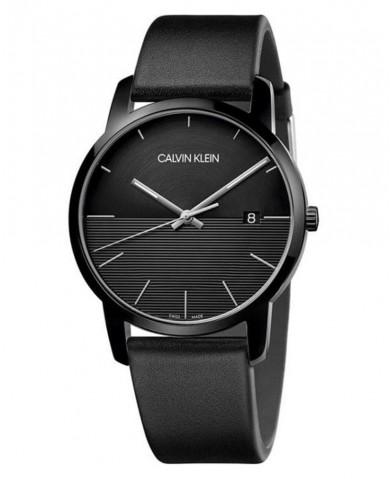 Relógio Calvin Klein K2G2G4C1