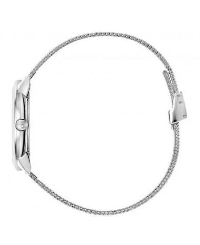 Relógio Calvin Klein K3M21126