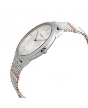 Relógio Calvin Klein K3M511Y6