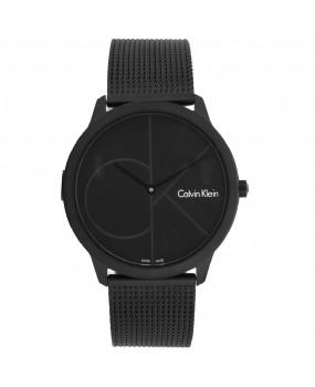 Relógio Calvin Klein K3M514B1