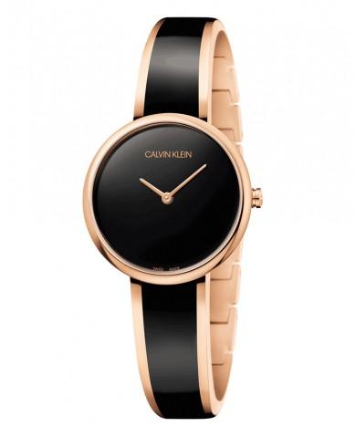 Relógio Calvin Klein K4E2N611