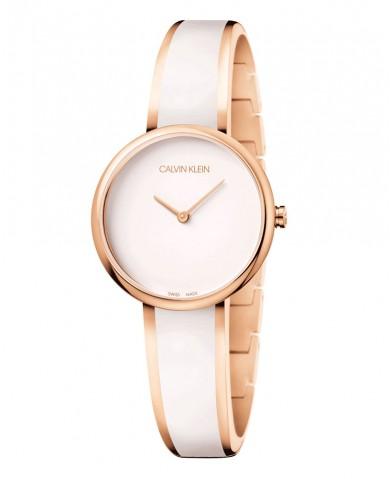Relógio Calvin Klein K4E2N616