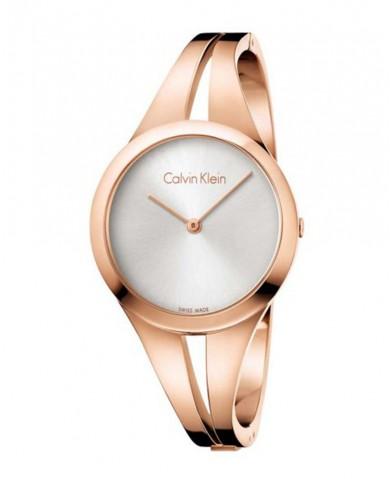 Relógio Calvin Klein K7W2S616