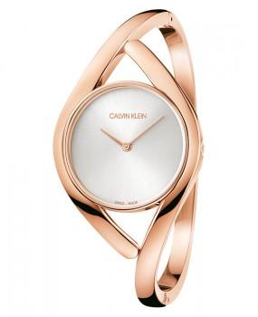Relógio Calvin Klein K8U2M616
