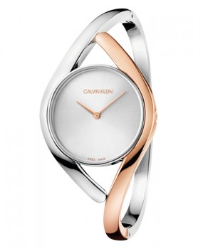 Relógio Calvin Klein K8U2MB16