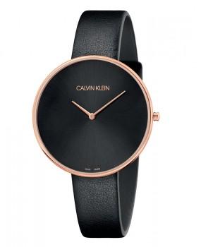 Relógio Calvin Klein K8Y236C1