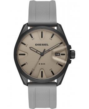Relógio Diesel DZ1878/8CN