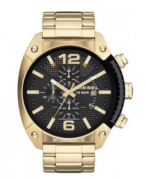 Relógio Diesel DZ4342/4PN
