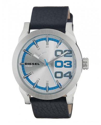 Relógio Diesel DZ1676/0KN
