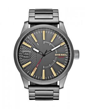 Relógio Diesel DZ1762/4PN