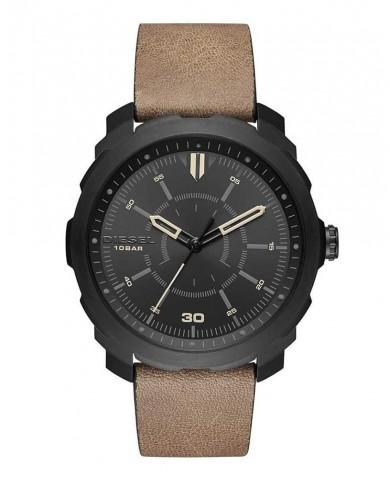 Relógio Diesel DZ1788/0PN