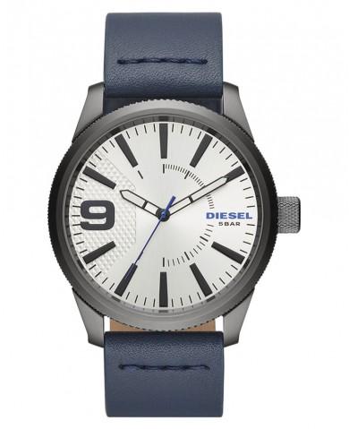 Relógio Diesel DZ1859/0AN