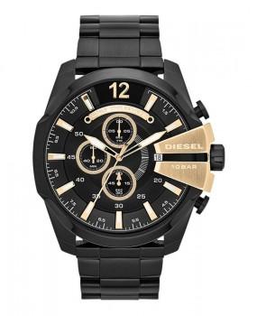 Relógio Diesel DZ4338/1PN