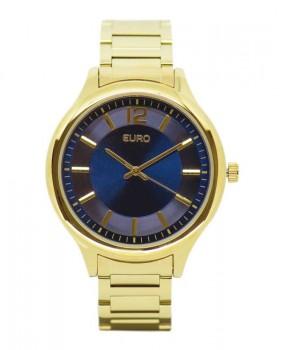 Relógio Euro EU2035LQY/4A