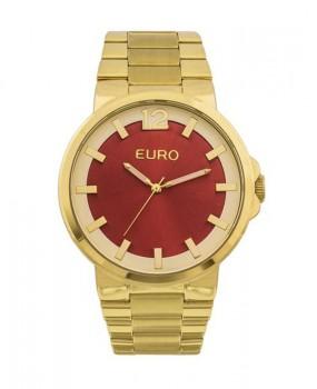 Relógio Euro EU2035YEE/4R