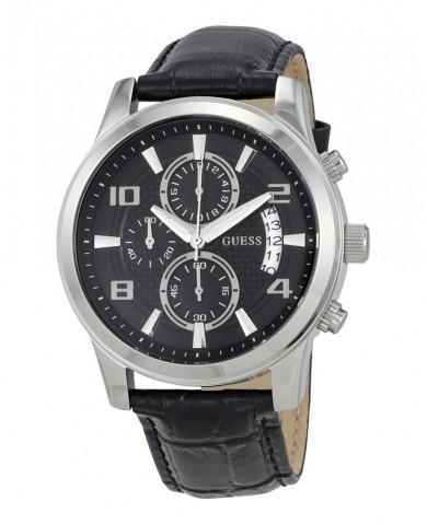 Relógio Guess 92466G0GDNC3 / W0076G1
