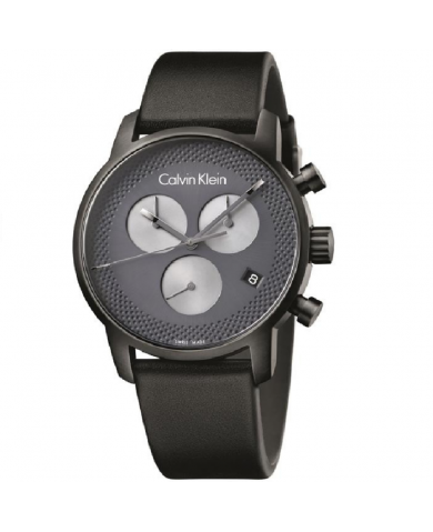 Relógio Calvin Klein K2G177C3