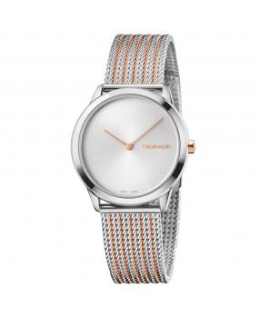 Relógio Calvin Klein K3M22B26