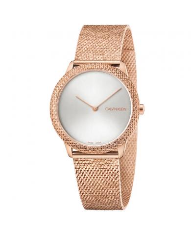 Relógio Calvin Klein K3M22U26