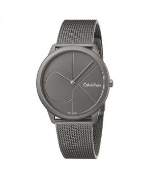 Relógio Calvin Klein K3M517P4