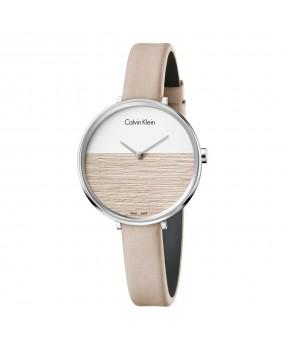 Relógio Calvin Klein K7A231XH