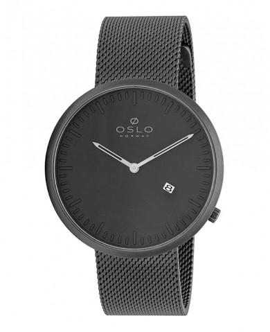Relógio Oslo OMPSSS9U0006 P1PX